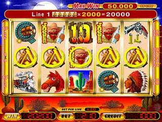 Скачать игровые автоматы от карт бланш казино скорсезе музыка