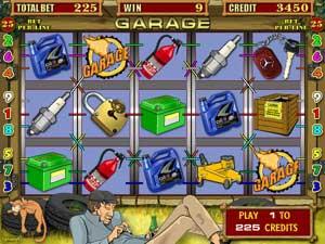 Баги бесплатно на игровые автоматы хозяин чукотки играть в игровые автоматы без регистрации и смс онлайн